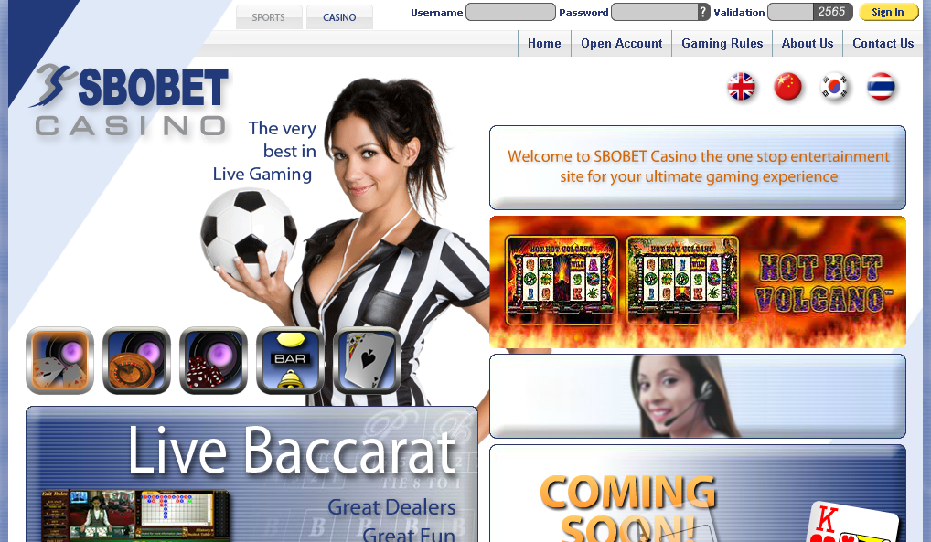 Best Online Casinos and also Gambling Tips & Articles