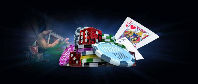 Relevant information Concerning the Online Casino Sector