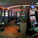 World Wide Web Poker Bonuses: Another Reason To Play Poker Online