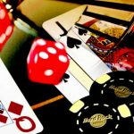 Exactly how to recognize the poker video game concept?