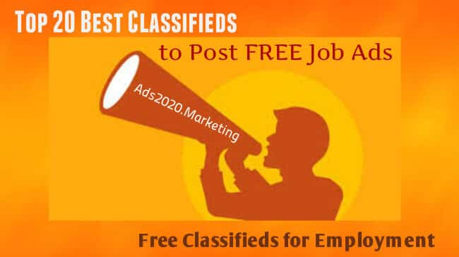A Testimonial of the InetGiant Free ONLINE MARKETING Classifieds Website