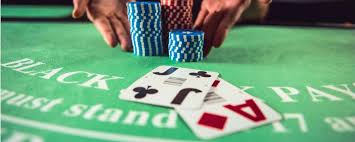 How to Play Texas Hold 'em Poker