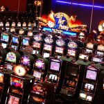 Approaches for the Most Popular Online Gambling Gamings