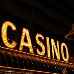 Casino Live Roulette – A Fantastic Method to Generate Income