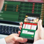 Reasons Why Mobile Betting Makes Sense
