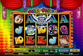Selecting The Best Site for Omaha Poker Tip
