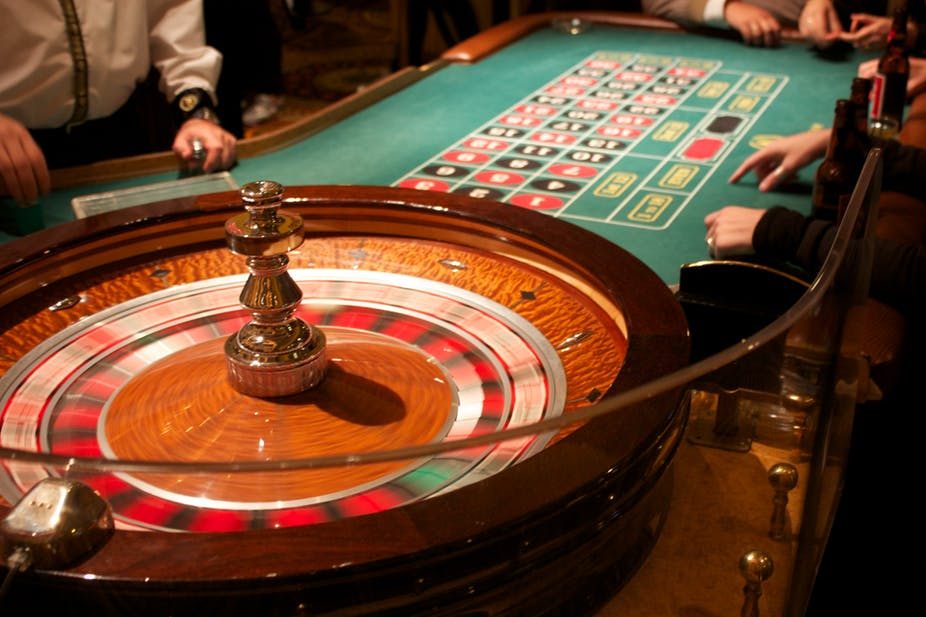 Online Roulette - Need of Exclusivity of Good Ol' Fashioned Roulette