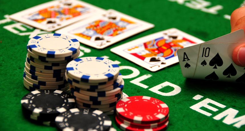 The Most Trusted QQ Online Gambling Agent With the Biggest Bonus