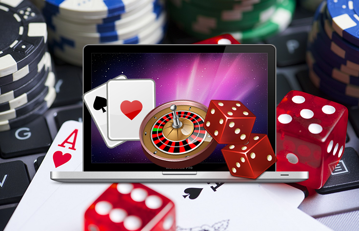 Online Football Betting Tips, Live Casino