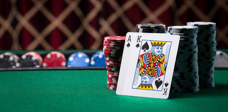 Learn About Online Poker Cash And Poker Tournaments Games