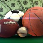 Online Casino Operator Betzest And Sports Betting Goes Live