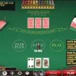 What I Learnt Appreciating Hands Of Online Cash Game Poker