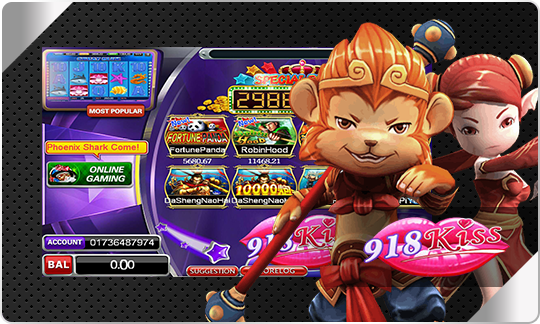 How To Be Sure Of Playing In The Best Casino Roulette?