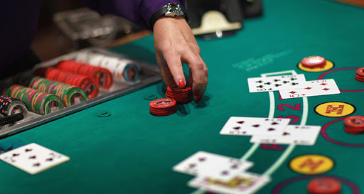 Tips To A Fulfilling Live Roulette Experience
