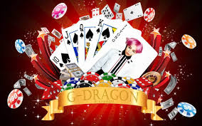 Best Online Poker Sites - Real Money Poker Games Variations and Rules