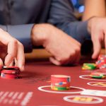 PA Sports Activities Betting: Authorized Playing In Pennsylvania