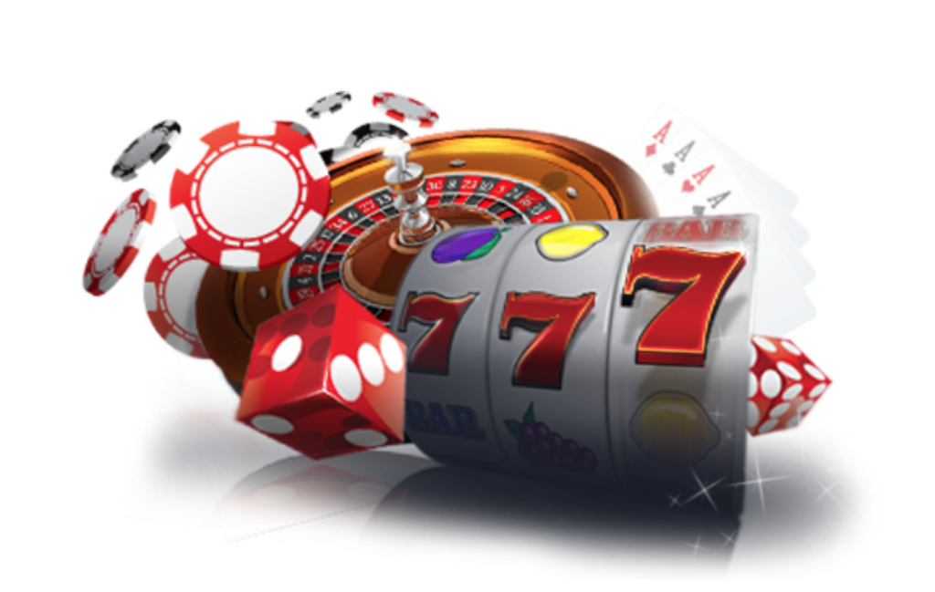 Rogue Casinos Virus Of Online Casino Excitement - Gambling