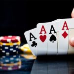 Offshore Playing Retains Vegas On Line Casino At House – Playing