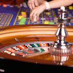 Getting Both Money And Fun With Online Casino UK – Gambling
