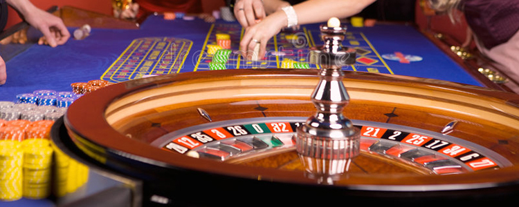 Getting Both Money And Fun With Online Casino UK - Gambling