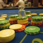 Play Poker In India – Online Gaming slot online