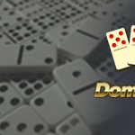 Enjoy Benefits Of Casino Online – Gambling