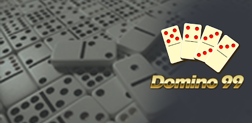 Enjoy Benefits Of Casino Online - Gambling