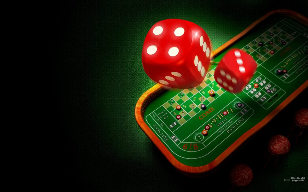Expertise The Joys Of Conventional Casinos Inside Your Properties