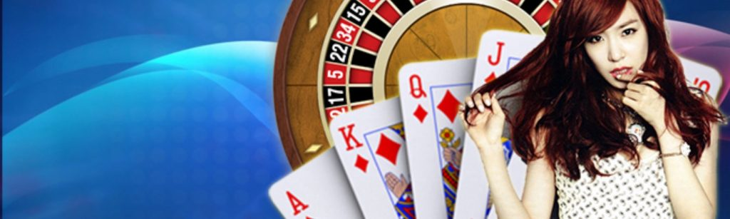 Safe Online Casino - Top 3 Trusted Casinos For UK Players