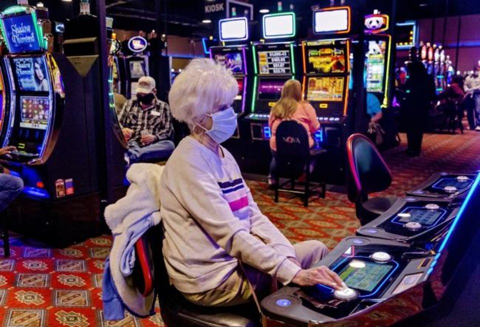 More Than Casino Games Online To Perform Mr. Bet Casino