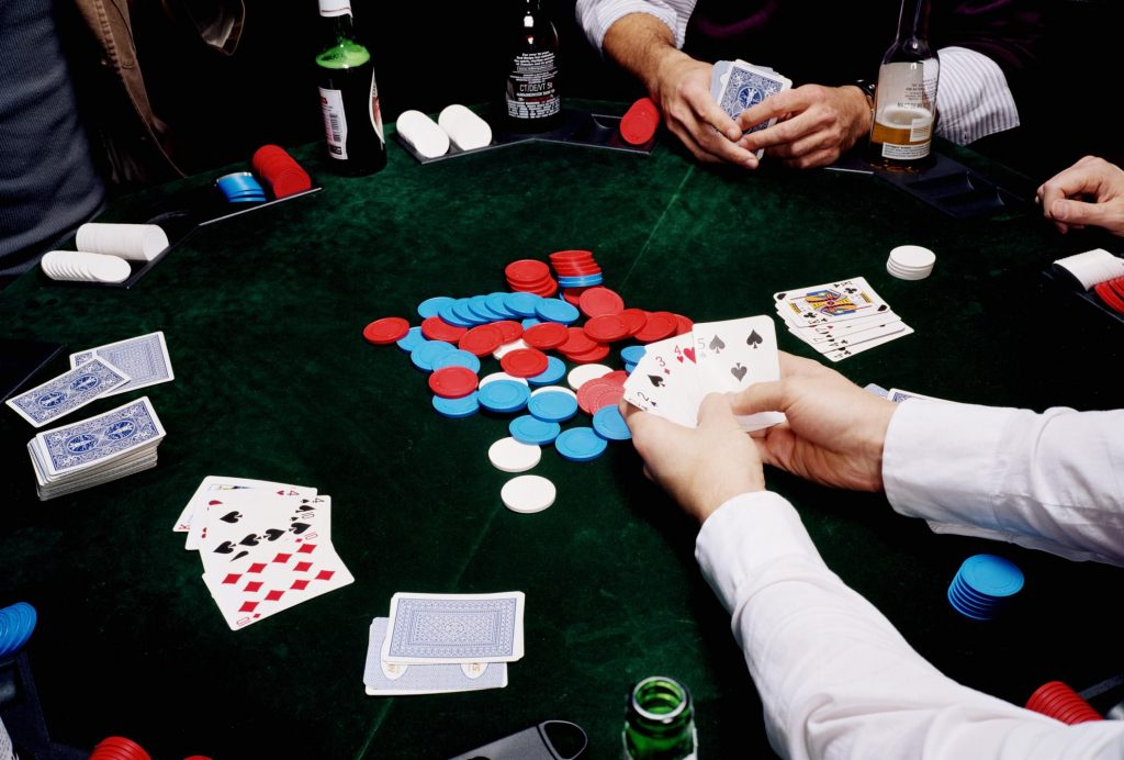 The Best Online Slots And Games