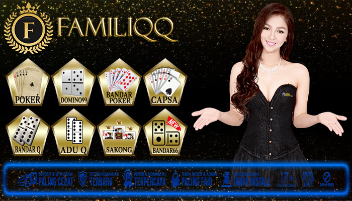 Online Variations Of The On-Line Casino