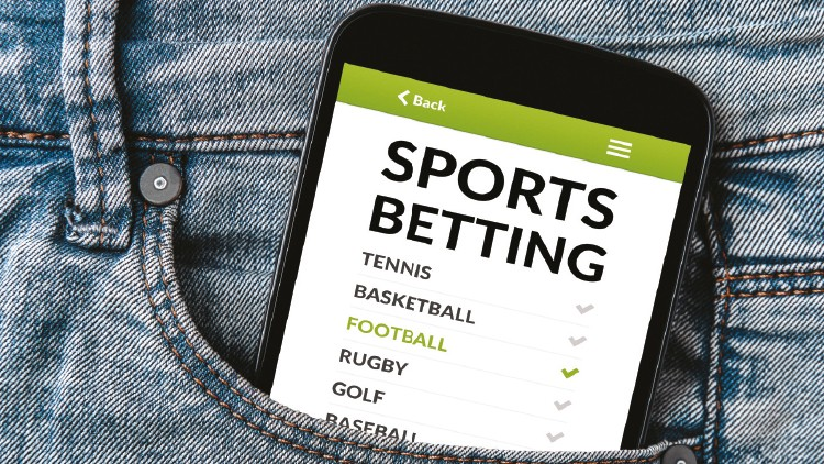 Every Little Thing You Wanted To Know About Online Casino