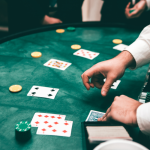 Leading Casino Tips For Betting Beginners – Eclipse Casino Blog Site