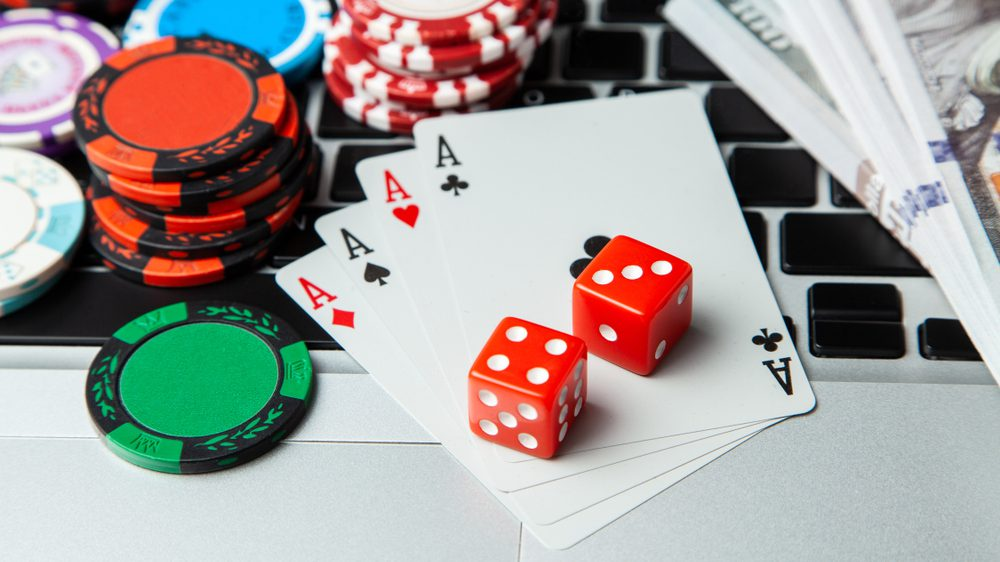 Discover Exactly How To Play Gaming At Online Port Website