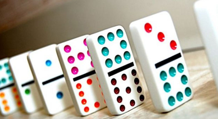 Must-Have Checklist Of Casino Networks