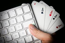 Easy tips for winning online slots follow this with no loss.