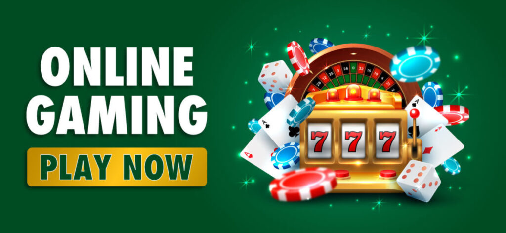 8 Little Recognized Ways To Make One Of Casino