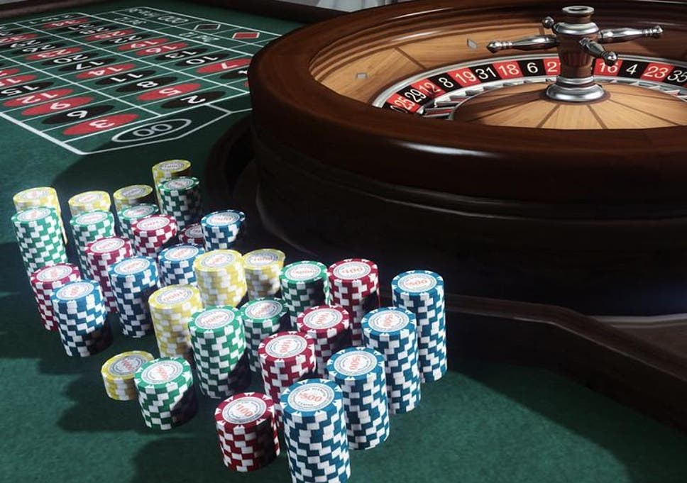 Guidelines To not Observe About Gambling.