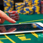 Easy Strategies For Casino Uncovered