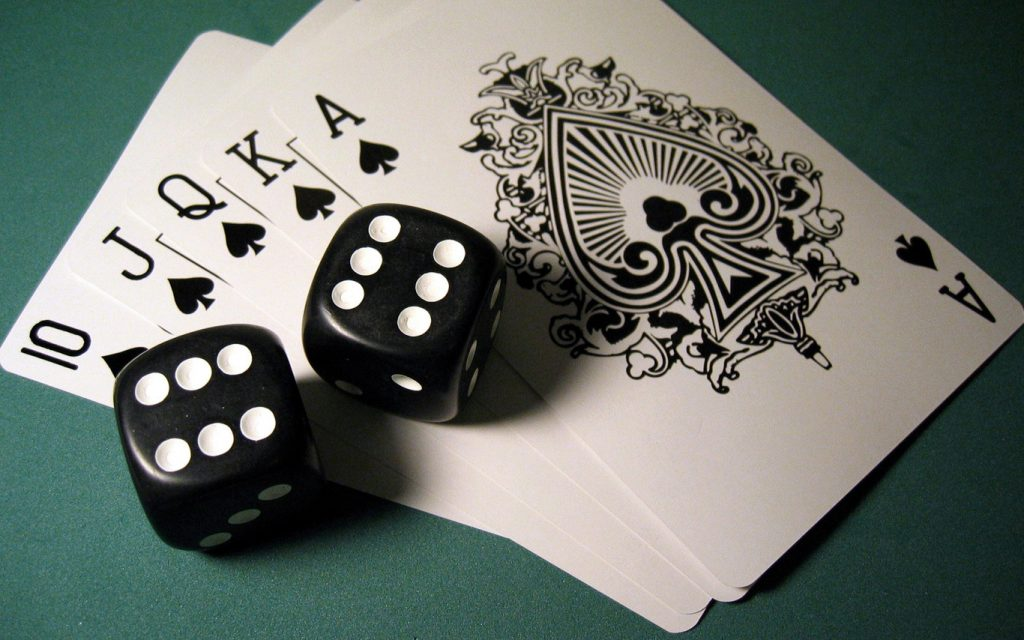 How Google Is Changing How We Approach Casino