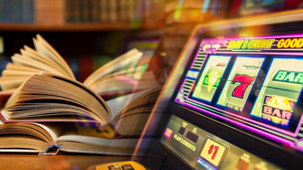 Why Virtually Every Part You've Got Learned About Online Casino