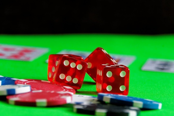 Efficient Methods For Online Gambling That You Should Utilize Starting Today