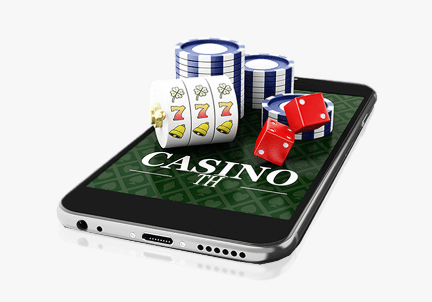 Guidelines About Online Casino Meant To Be Damaged