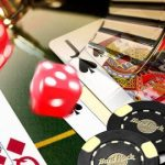Think About These 5 Ways To Change Your Casino